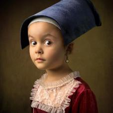 Bill Gekas PHOTO OF THE DAY 16:06:2012