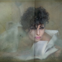 Rosita Delfino