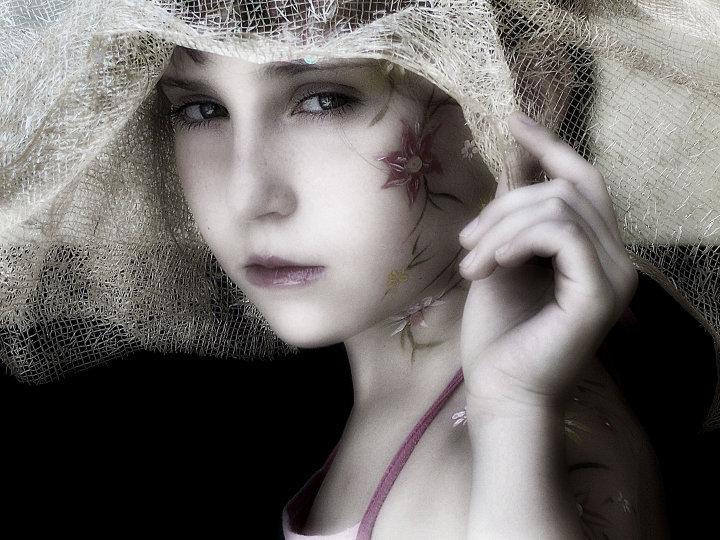 Tiziana Pielert