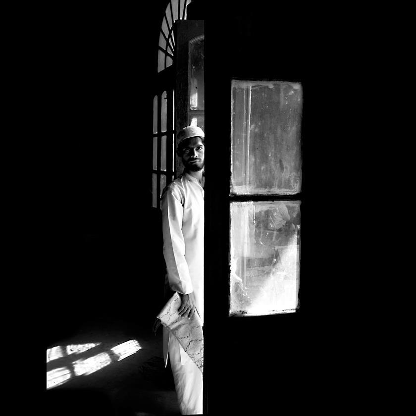 Moushumee K Jha