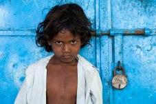 Mahesh Balasubramanian 05:09:2012