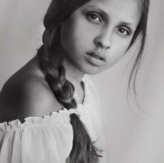 Basia Stankiewicz