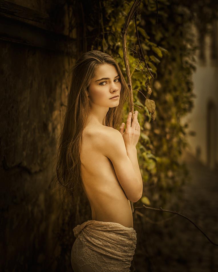 Maria Svarbova