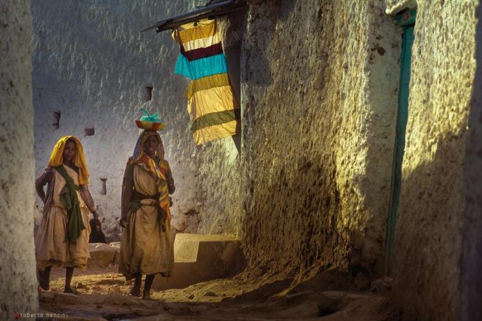 Ethiopia_