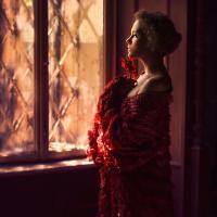 Portfolio by Maria Svarbova