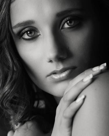 Simona Forte