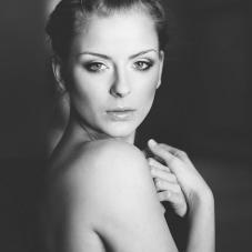 Agnieszka Biernacka