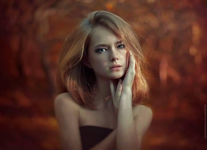 Karina Chernova
