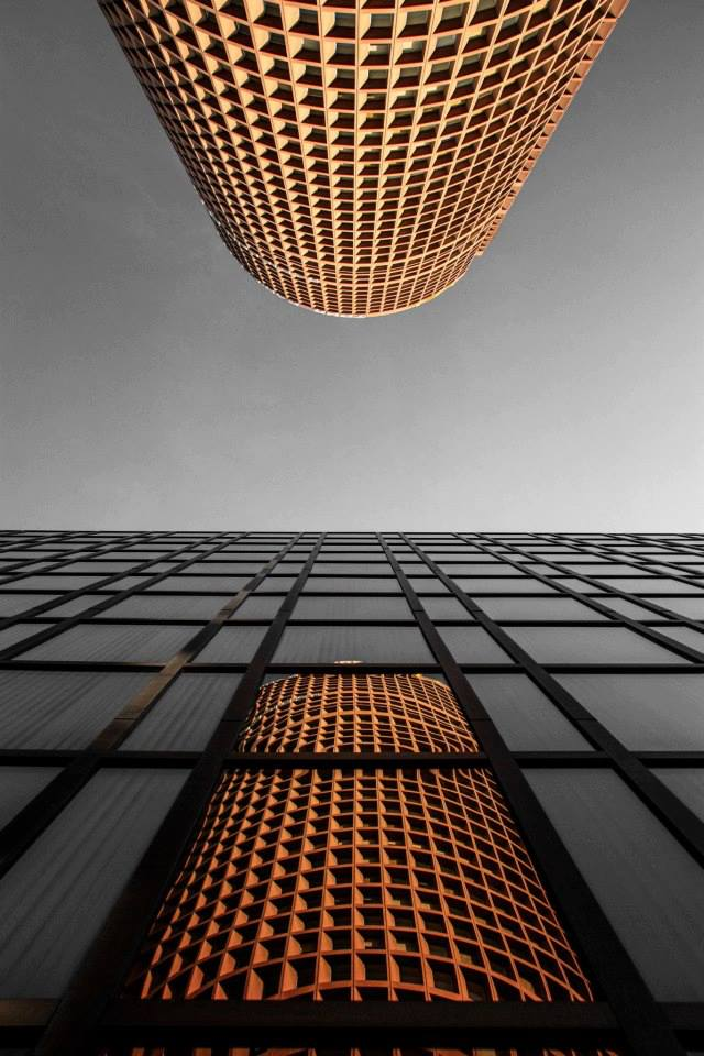 Loic Vendrame Photography