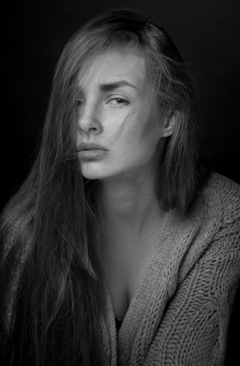 Natalia Pipkina