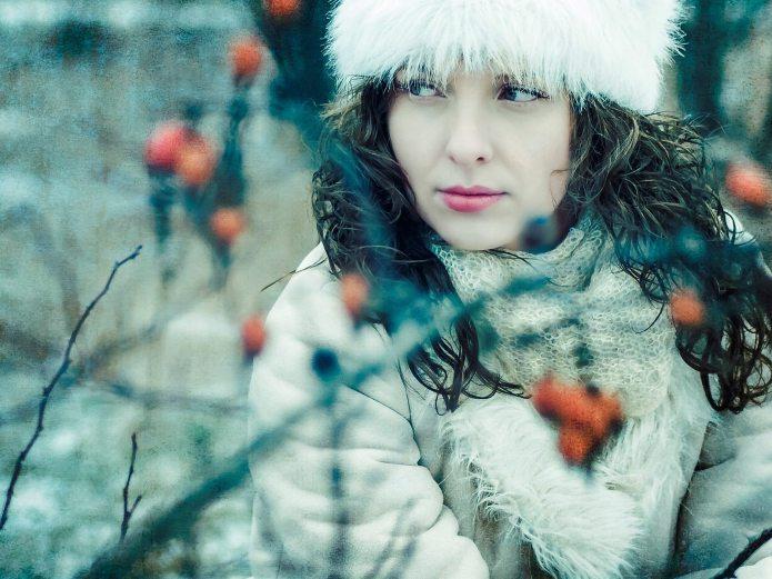 Magdalena Wołk