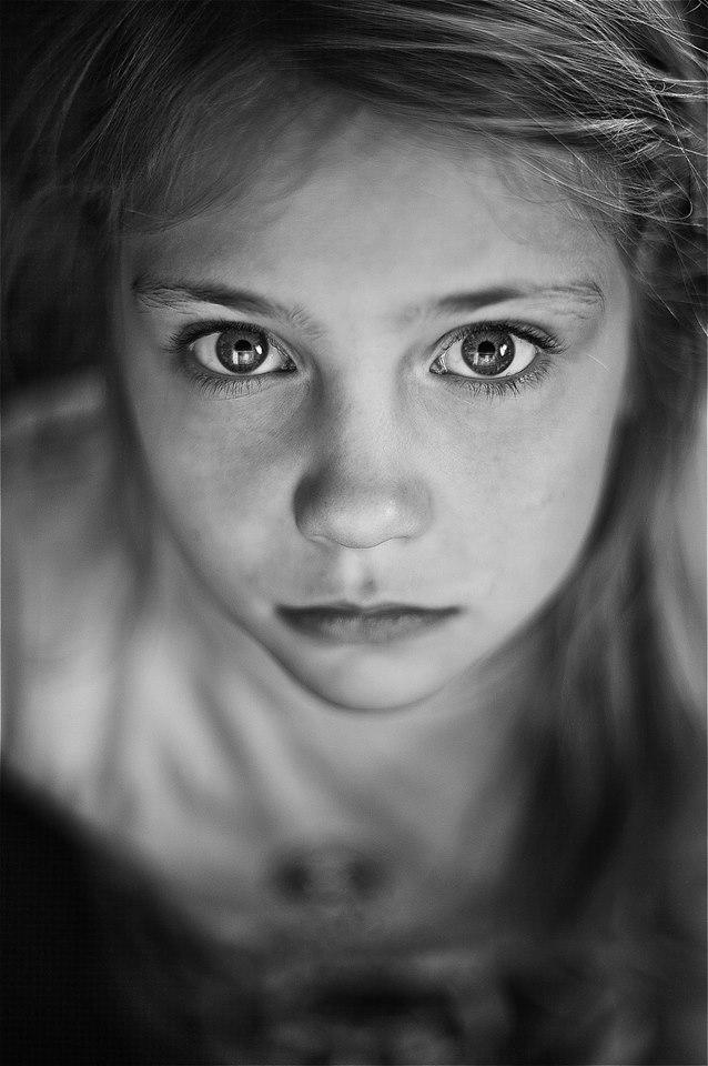 Anna Ajtner
