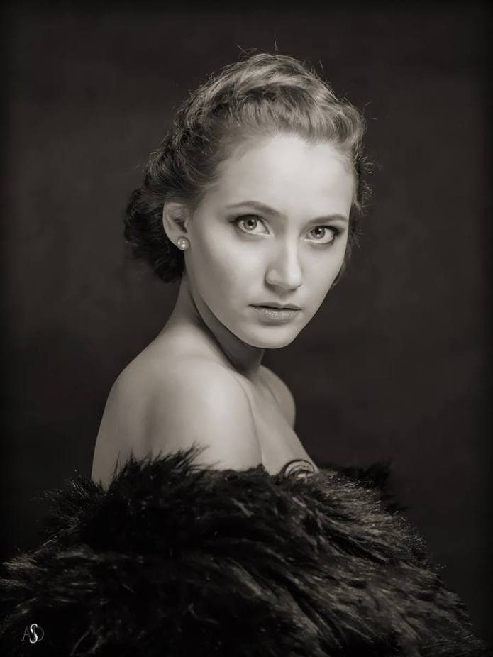 Agata Surma-Dobrowolska