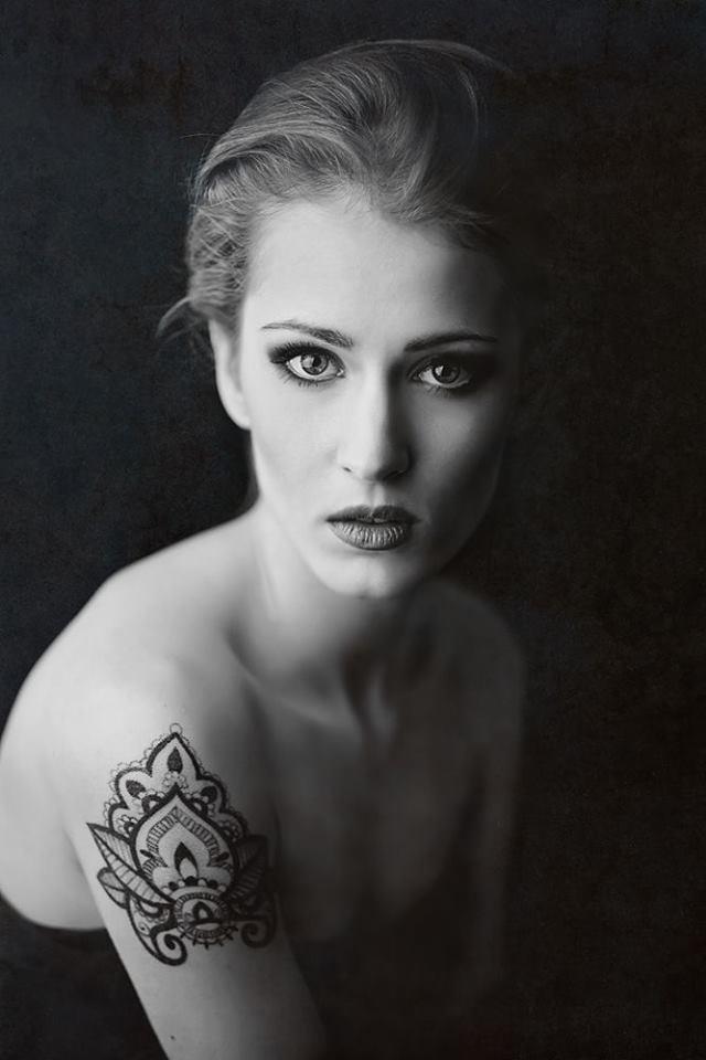 Paulina Drozda